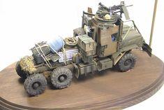 My entire armor collection - DefenceTalk Forum - Military & Defense Forums