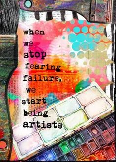 M Hines ATC Images from Art Dollies 6 by Hollie at Tap the. M Hines ATC Images from Art Dollies 6 by Hollie at Tap the link now to see ou Feeling Invisible, Love Scriptures, Love Quotes, Inspirational Quotes, Craft Quotes, Artist Quotes, Creativity Quotes, Graphic, Word Art