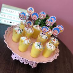 % Cake Pops, Baby Boy, Birthday, Emilio, Party, Desserts, Ideas, Candy Stations, Tailgate Desserts