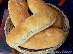 Sandwiches, Gluten Free Recipes For Dinner, Snack Recipes, Yummy Recipes, Sépareur Le Pain, Levain Bakery, Pizza Snacks, Pasta, Street Food