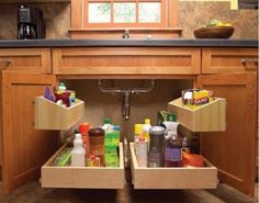 99 Small Kitchen Remodel And Amazing Storage Hacks On A Budget (16)