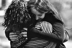 Sirlei Passolongo In Poesias: Um Abraço