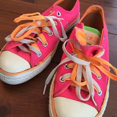 4258256d6ea068 Shop Women s Converse size 6 Shoes at a discounted price at Poshmark.