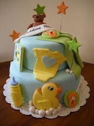 kids cake - Buscar con Google