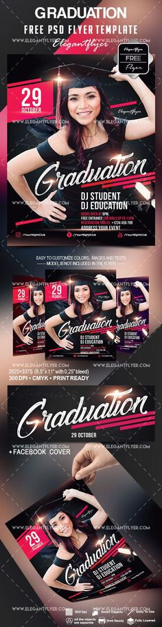 Free Flyer Rooftop Party Template -    wwwfreepsdflyer - harmony flyer template