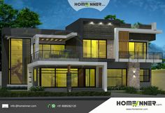 Style House Plan Then This Home Plan Is For You The Villa Have
