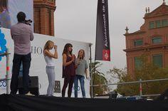 Free Yoga Barcelona #ZICOEsp