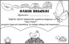 Sabir Ramadan, Kindergarten Activities, Preschool, Diy And Crafts, Crafts For Kids, Drama, Teacher, Children, Cases