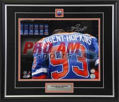 i love this pic Edmonton Oilers, Sports Stars, Love Pictures, Banners, Game, My Love, Venison, Games, Posters