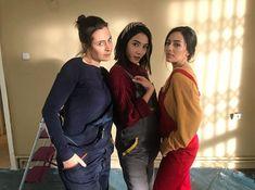 Turkish Actors, Canada Goose Jackets, Actors & Actresses, Like4like, Winter Jackets, Korean, Film, Celebrities, Instagram