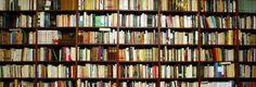 ¿Está la crítica literaria descatalogada?