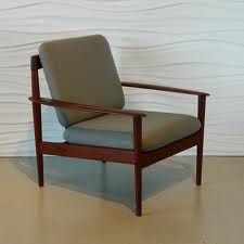 Google Image Result for http://www.homeanthology.com/picture/seat11076agrete.jpg%3FpictureId%3D11119287%26asGalleryImage%3Dtrue