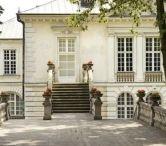 Dom Weselny: Pałac Radziwiłłów - idealne miejsce na wesele, poleca GdzieWesele.pl http://www.gdziewesele.pl/Domy-weselne/Palac-Radziwillow.html