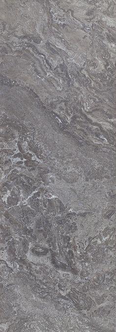 CERAMIC TILES - VERONA GRIS 31,6X90 - 100148219