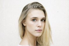 Pictures & Photos of Gaia Weiss - IMDb