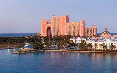Carnival Cruise Line Bahamas Cruises