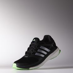 adidas - Energy Boost ESM Shoes