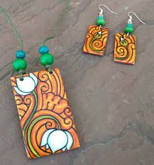 Image result for mural jewelry jewellery murals pinterest for Mural jewellery