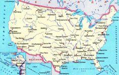 http://amerikos.com/files/user/pimages/map/pol-3-b.jpg