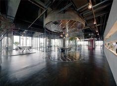 leo-digital-office-design