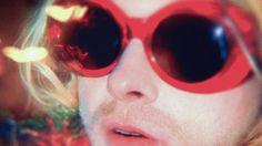 With 'Kurt Cobain: Montage of Heck,' Brett Morgen Demythologizes a Legend - NYTimes.com