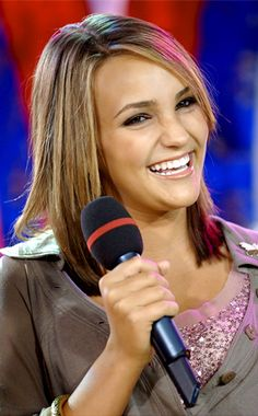 And why Jamie Lynn Spears net worth is so massive? Jamie Lynn Spears net worth is definitely at the very top level among other celebrities, yet why? Jamie Lynn Spears, Melissa Mccarthy, Theo James, Becky G, Victoria Justice, Fifth Harmony, Carrie Underwood, Zendaya, Ariana Grande