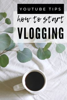 Discover recipes, home ideas, style inspiration and other ideas to try. Youtube Setup, Youtube Hacks, You Youtube, Youtube Logo, Hello Youtube, Youtube Banner Backgrounds, Youtube Banners, Will Turner, Start Youtube Channel