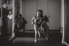 Sisterhood 13/52 by Anita Perminova