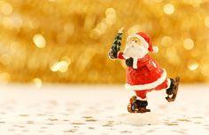 Advent Calendar - AdventMyFriend