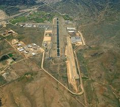 Prescott Regional Airport(PRC), also known as Ernest A. Love Field is one of the nation's busiest General Aviation Airports. The airport serves both commercial traffic and many flight schools. Monument Valley, City Photo, Arizona, Places To Go, Aviation, Airports, Air Planes, Regional, Travel