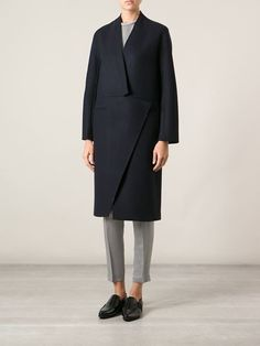 http://www.farfetch.com/shopping/women/gabriele-colangelo-raw-edges-oversized-coat-item-10798192.aspx?storeid=9710&ffref=lp_1_ $857 Farfetch