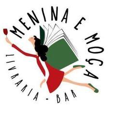 """Livraria-Bar """"Menina e Moça"""" cruza nomes da literatura lusófona com o fado lusitano - Escritores.online"""