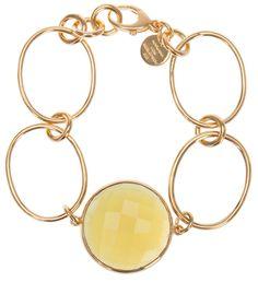Armband Serena - Marjana von Berlepsch Designer, Cuff Bracelets, Cuffs, Hoop Earrings, Charmed, My Favorite Things, Fun, Shopping, Jewelry