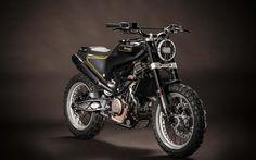 Ça+bougera+chez+KTM+et+Husqvarna+en+2017!+-+Moto+Journal