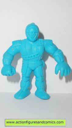 Muscle m.e men Kinnikuman HUNTER 170 light blue toys action figure Light Blue Color, Vinyl Toys, Muscle Men, My Childhood, Blue Orange, Smurfs, Action Figures, Lion Sculpture, Figure Size