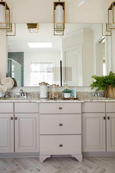 Hgtv Home Design App Html on urban design app, hgtv property brothers kitchen designs, silhouette design app, interior design app,