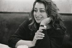 A arquiteta iraquiana, que morreu em Miami aos 65 anos, foi a única mulher a obter o prêmio Pritzker de arquitetura