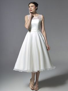 Pin to Win A Bridal Gown or 3 Bridesmaid Dresses, your Choice! Simply visit http://www.forherandforhim.com/vintage-bridesmaid-dresses-c-3125.html and pin your favourite bridesmaid dresses, youll be automatically entered in our Pin to Win contest. A random drawing will be held every two weeks to make sure everybody has a large change to win, and the more you pin, the more chances youll win! $209.99