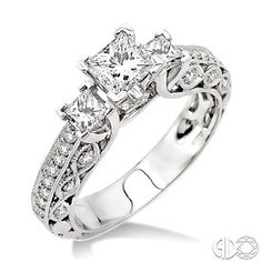 Coughlin Jewelers: Your Trusted Source for Diamond & Gemstone Jewelry in St. Clair City since 23