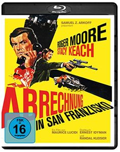 Abrechnung in San Franzisco [Blu-ray] Koch Media GmbH https://www.amazon.de/dp/B01N4BZWHL/ref=cm_sw_r_pi_dp_x_8IEdAb1S7JF8C