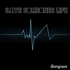 bucket list CHECK- I performed CPR on a stranger who had a heart attack at the post office... he lived!