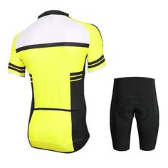 2016 Outdoor Sports Men's Short Sleeve Cycling Jersey *** You can find more details by visiting the image link.