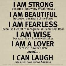 19 Best Proud Of Who I Am Images Quotes To Live By Thoughts