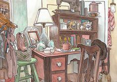 vintageboutique - Google Search