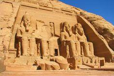tesoros del gran egipto - Buscar con Google