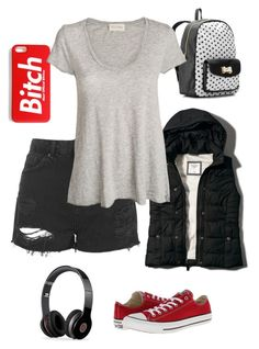 """""""Street"""" by lizz-med on Polyvore"""