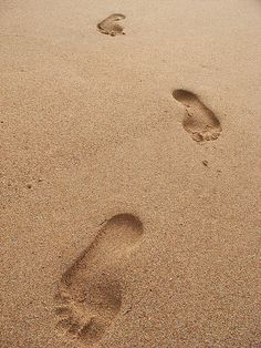 Footprints in the Sand Jesus Astrological Symbols, Converse, Footprints, Business Planning, Tennis, Oc, Photoshoot, Paintings, Wall