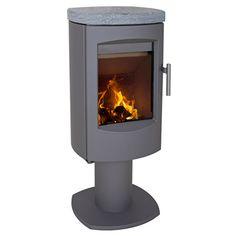 http://skilpves.net/wood-stoves-soapstone/