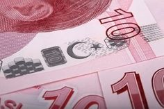 Compare money transfer rates and get the best exchange rates at Send That Cash. We help you to find the best money transfer service for sending or receiving ... Visit us: http://www.sendthatcash.com