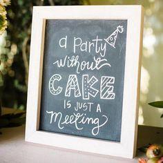 @giftsitter è l'unica lista regalo gratuita che dà piena libertà al festeggiato! Scopri come cliccando sul link in bio.  #Giftsitter #Giftsittermania #bastailpensiero #goodmorning #morning #day #love #amore #sweet #listaregalo #cake #torta #festa #party #regalo #regali #listanozze #matrimonio #nozze #wedding #honeymoon #compleanno #birthday